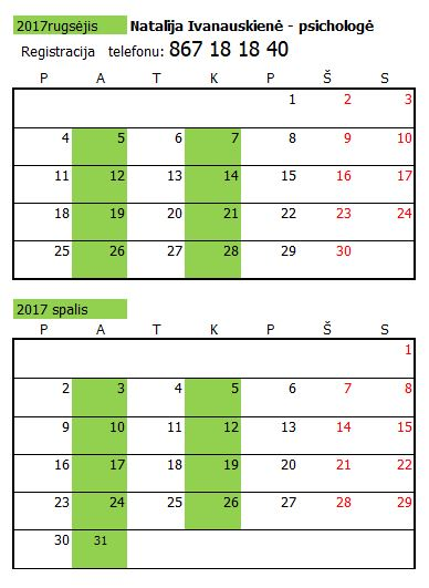 Natalija grafikas 2017 09-10