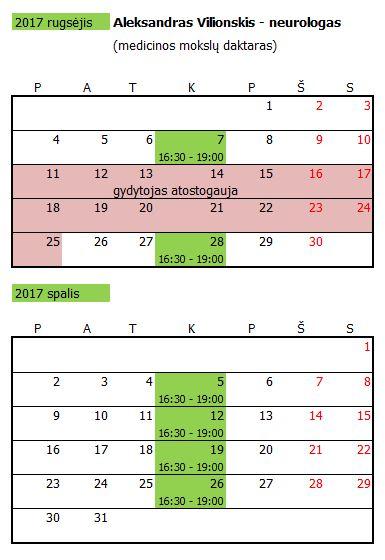 Vilionskis 2017 09-10