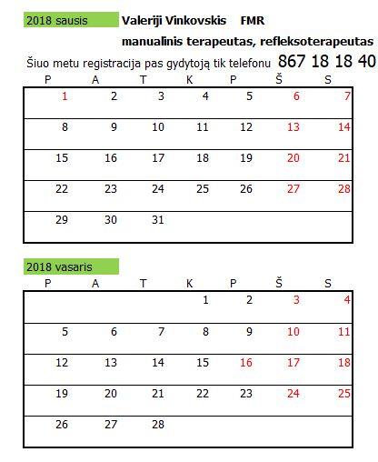 Vinkovskis 2018 01 -02